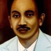 Dr. Sutomo