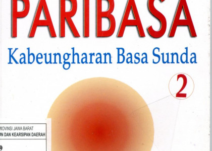 Babasan & Paribasa